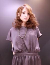 Stylist Masahiro
